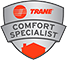 Trane - HVAC Products