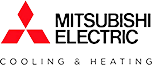 Mitsubishi Electric - HVAC Products